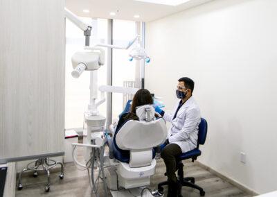 Suite Dental